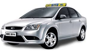 One Way Taxi service Delhi Ludhiana